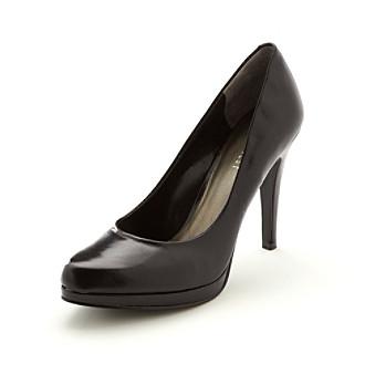 "Nine West® ""Rocha"" - Black"