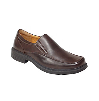 """Deer Stags® Men's """"Brooklyn"""" Slip-on Shoes"""