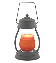 Candle Warmers Etc. Contempo Candle Warmer Lamp Combo