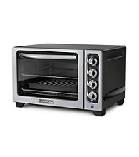 KitchenAid® Onyx Black 12