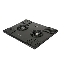 Kinyo ArtDio CF-100 Laptop Cooling Fan