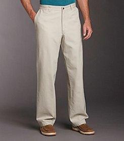 Columbia Roc™ Pants