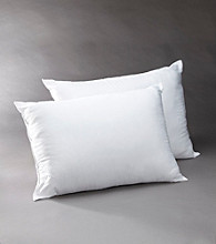 Simmons® Beautyrest® 300-Thread Count Cotton-Rich Luxury 2-pk. Pillows