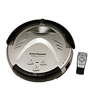 iTouchless Intelligent Robotic Automatic Vacuum Cleaner PRO
