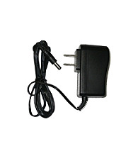 iTouchless AC Power Adapter for Motion Sensor Touchless Recycling Bin