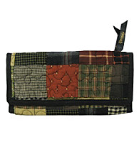 Donna Sharp® Woodland Medium Wallet - Multi