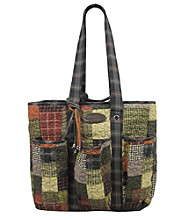 Donna Sharp® Woodland Utility Bag - Multi