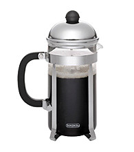Bon Jour® 12-Cup Monet French Press