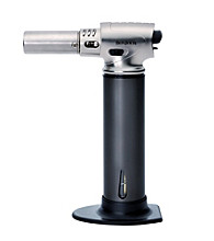 Bon Jour® Pro Torch with Fuel Gauge
