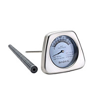Bon Jour® Analog Meat Thermometer