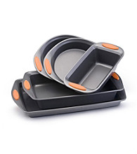 Rachael Ray® Bakeware 5-pc. Oven Lovin'™ Set