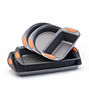 Deals on Rachael Ray Bakeware 5-pc. Oven Lovin Bakeware Set