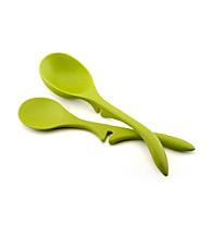 Rachael Ray® Green Nylon Tools 2-pc.