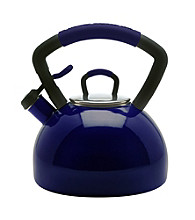 KitchenAid® Midnight Blue Gourmet Essentials 2.25-qt. Teakettle