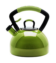 KitchenAid® Pear Gourmet Essentials 2.25-qt. Teakettle