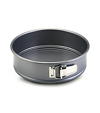 Anolon® Advanced Bakeware 9