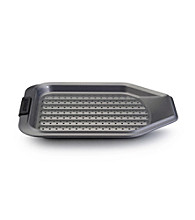Anolon® Advanced Bakeware 11