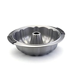 "Anolon® Advanced Bakeware 9.5"" Fluted Mold Pan"