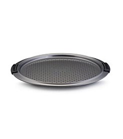 "Anolon® Advanced Bakeware 13"" Pizza Crisper"