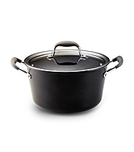 Anolon® Advanced 7-qt. Covered Windsor Stockpot