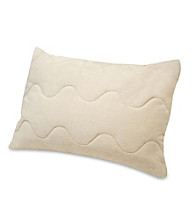 Natura World Organic Dream Mate Pillow