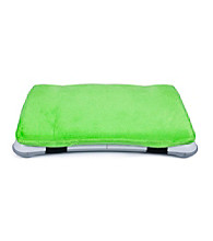 CTA Digital Plush Cushion For Nintendo® Wii® Balance Board™