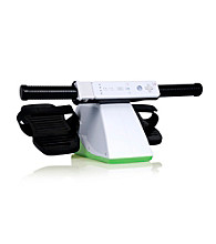 CTA Digital Rowing Machine for Nintendo® Wii®