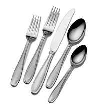 Pfaltzgraff® Everyday Linden 20-pc. Flatware Set