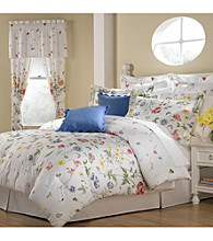 Gracie 8-pc. Comforter Set by Royal Heritage Home®