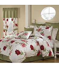 Lorelei 8-pc. Comforter Set by Royal Heritage Home®