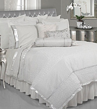 Cosmopolitan Bedding Collection by Lawrence Home Fashions