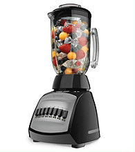 Black & Decker® Cyclone® 12-Speed Blender - Black