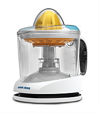Black & Decker® Citrus Juicer