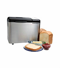 Breadman® Ultimate Plus 2-lb. Automatic Convection Breadmaker