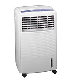 Sunpentown® Evaporative Air Cooler with Ionizer