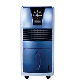 Sunpentown® Endothermic Evaporative Air Cooler