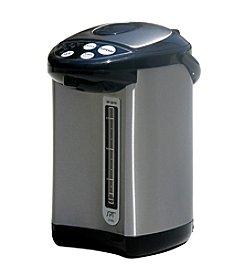 Sunpentown® 3L Stainless Steel Multi-temperature Hot Water Dispensing Pot