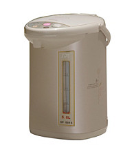 Sunpentown® 5L Multi-temperature Hot Water Dispensing Pot
