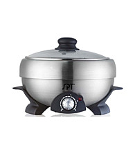 Sunpentown® Multi-cooker