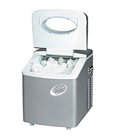 Sunpentown® Portable Ice Maker