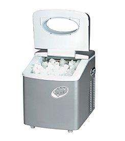 Sunpentown® Portable Ice Maker