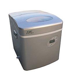 Sunpentown® Digital Portable Ice Maker
