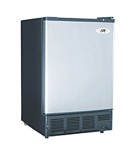 Sunpentown® Under-Counter Ice Maker