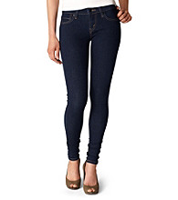 Levi's® Juniors' Jean Leggings - Night Out