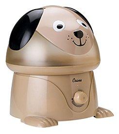 Crane Dog Cool Mist Humidifier