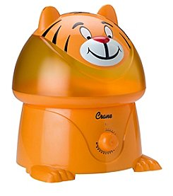 Crane Tiger Cool Mist Humidifier