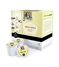 Van Houtte® Café French Vanilla 108-pk. K-Cup® Portion Pack