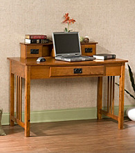 Holly & Martin™ Sebastian Desk