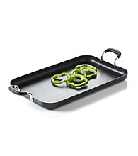T-fal® Family Griddle + $10 Cash Back