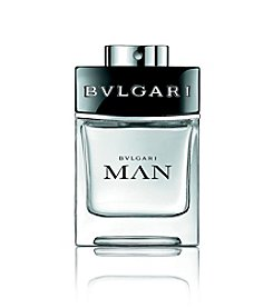 BVLGARI Man Fragrance Eau de Toilette Spray